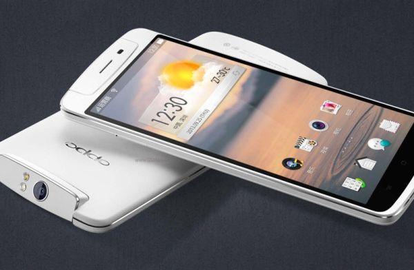 hp android kamera 13 mp