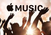 Tips Menggunakan Layanan Apple Music