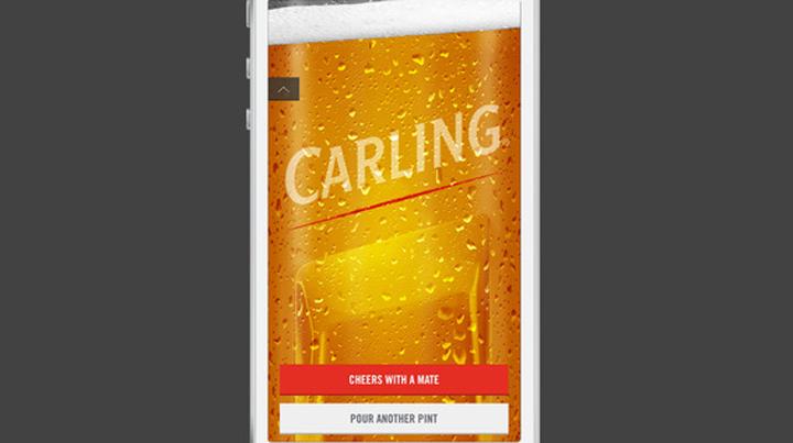 Aplikasi Terbaik iPhone 2008 ipint